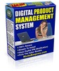 Thumbnail digital product management
